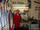 Изображение в Спорт  Разное Сервисное обслуживание и ремонт горнолыжного в Кемерово 300