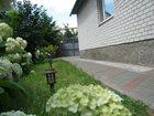 Фото в Недвижимость Продажа домов Cрочно! На юге России в Белгородской области в Амурске 4150000