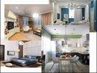 Фотография в Строительство и ремонт Дизайн интерьера Дизайн квартир и домов соответствующий Вашим в Кемерово 0
