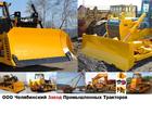 Просмотреть foto  Бульдозер шантуй SD16, SD22 (аналог) 34464250 в Кемерово