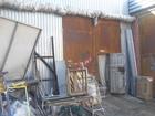 Фотография в Недвижимость Аренда нежилых помещений Код объекта – 9336-7    Сдам в аренду теплый в Кемерово 350