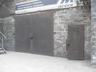 Фотография в Недвижимость Аренда нежилых помещений Код объекта: 0031-2    Сдам в аренду отапливаемый в Кемерово 200