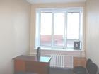 Изображение в Недвижимость Аренда нежилых помещений Код объекта: 5204-3    Сдам в аренду офисное в Кемерово 650