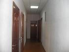 Изображение в Недвижимость Аренда нежилых помещений Код объекта: 4545-4    Сдам в аренду офисные в Кемерово 300