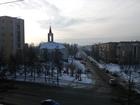 Фотография в Недвижимость Аренда нежилых помещений Код объекта: 7941-6    Сдам в аренду офисы, в Кемерово 500