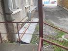 Изображение в Недвижимость Аренда нежилых помещений Код объекта: 7940-9    Сдам в аренду торгово-офисное в Кемерово 500