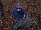 Фото в  Отдам даром - приму в дар Прошу помочь мне приобрести инвалидное кресло. в Кемерово 0