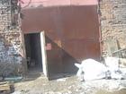 Изображение в Недвижимость Аренда нежилых помещений Код объекта: 5091-4    Сдам в аренду отапливаемый в Кемерово 150