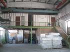 Изображение в Недвижимость Аренда нежилых помещений Код объекта - 6049-4    Сдам в аренду теплый в Кемерово 150
