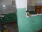 Скачать бесплатно фото Аренда нежилых помещений Сдам в аренду помещение под пищевое производство 35901588 в Кемерово