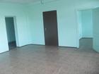 Фото в Недвижимость Аренда нежилых помещений Код объекта – 6049-11    Сдам в аренду офисное в Кемерово 335