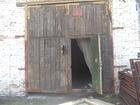 Фото в Недвижимость Аренда нежилых помещений Код объекта 8619-2    Сдам в аренду склад, в Кемерово 75