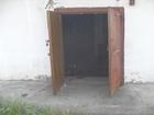 Изображение в Недвижимость Аренда нежилых помещений Код объекта: 8620-1    Сдам в аренду холодный в Кемерово 80