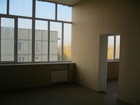 Фотография в Недвижимость Аренда нежилых помещений Код объекта 7509    Сдам в аренду офисное в Кемерово 500
