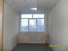 Изображение в Недвижимость Аренда нежилых помещений Код объекта 6746    Сдам в аренду офисные в Кемерово 450
