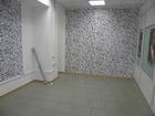 Фото в Недвижимость Аренда нежилых помещений Код объекта: 7581    Сдам в аренду офисное в Кемерово 25000