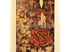 Изображение в Мебель и интерьер Антиквариат, предметы искусства Эко сувениры для здоровья из кедропласта в Кемерово 455