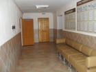 Изображение в Недвижимость Аренда нежилых помещений Код объекта 7236    Сдам в аренду офисное в Кемерово 350