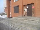 Фотография в Недвижимость Аренда нежилых помещений Код объекта – 9218-3    Сдам в аренду офисное в Кемерово 500