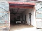 Фотография в Недвижимость Коммерческая недвижимость Код объекта: 7255  Сдам в аренду теплый кирпичный в Кемерово 180