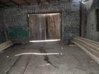 Свежее foto Коммерческая недвижимость Сдам в аренду не отапливаемое помещение 37329023 в Кемерово