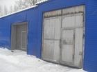 Свежее foto Коммерческая недвижимость Сдам в аренду гаражный бокс 37329033 в Кемерово