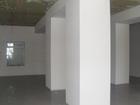 Фотография в   Код объекта 3559  Сдам торговые помещения в Кемерово 800
