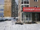 Фото в Недвижимость Аренда нежилых помещений Код объекта: 8291-1     Сдам в аренду цоколь в Кемерово 400
