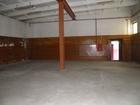 Свежее фотографию Коммерческая недвижимость Сдам в аренду теплый гаражный бокс, склад 37424246 в Кемерово