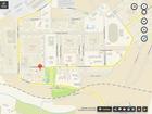 Изображение в   Земельные участки расположены в 2, 5 километрах в Кемерово 4720000