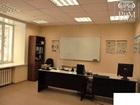 Изображение в   Сдам офисное помещение в отличном состоянии в Кемерово 350