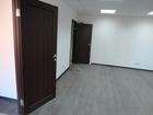 Свежее фото Коммерческая недвижимость Сдам в аренду офисное помещение в Центральном районе, общей площадью 90 кв, м 37647494 в Кемерово