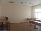 Уникальное изображение Коммерческая недвижимость Сдам в аренду офисные помещения на первом этаже трехэтажного административного здания 37661279 в Кемерово