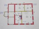 Увидеть изображение Аренда жилья Продам дом,на Южном,1-я Цветочная 37763614 в Кемерово