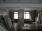 Свежее изображение  Сдам в аренду площадь свободного назначения 37774947 в Кемерово
