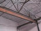 Увидеть фотографию  Сдам в аренду теплое складское помещение на территории базы в Заводском районе 37779082 в Кемерово