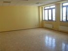 Скачать фото Коммерческая недвижимость Сдам в аренду офис площадью 67 кв, м, Недорого 37779225 в Кемерово