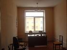 Изображение в Недвижимость Коммерческая недвижимость Код объекта - 4198  Сдам офис, офисные помещения в Кемерово 500