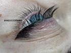 Свежее фото  Перманентный макияж 38003583 в Кемерово