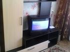 Скачать бесплатно foto Комнаты Сдам жилье в г, Кемерово посуточно 38694258 в Кемерово