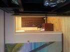 Фото в Недвижимость Аренда жилья продам интересную трехкомнатную квартиру в Кемерово 2350000