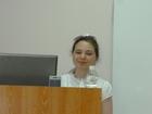 Свежее изображение Репетиторы Репетитор по английскому языку 38791554 в Кемерово