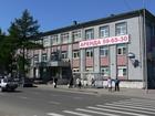 Изображение в Недвижимость Аренда нежилых помещений Сдам в аренду торгово-офисные и складские в Кемерово 10000