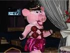 Фотография в   Закажите самый смешной танец на свадьбу, в Кемерово 0