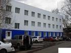 Смотреть фотографию Коммерческая недвижимость Продается Офисное здание, 1391 м², ул, Красноармейская, 2/6 39458046 в Кемерово