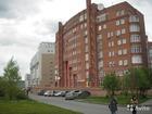Уникальное foto Коммерческая недвижимость Сдам Офисное помещение, 60, 2 м², ул, Терешковой, 22 39458161 в Кемерово