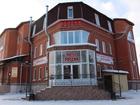 Свежее фотографию Гостиницы Продаю Гостиничный комплекс, город Юрга, улица Волгоградская 39550708 в Кемерово