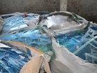 Просмотреть изображение Разное Купим производственные отходы от плотерной, лазерной и фрезерной резки 40019680 в Кемерово