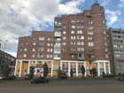 Квартиры в Кемерово