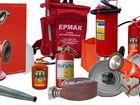 Свежее фотографию Разное Купим пожарный инвентарь срочно 53827349 в Кемерово